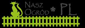 Hodowla Kotów Syberyjskich – Nasz Ogród*PL Logo
